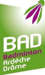 Comité Drome Ardèche Badminton - Valence, Rhone-Alpes, France | Facebook